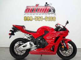 honda 600 cbr 2013 tags page 15 new or used motorcycles for sale