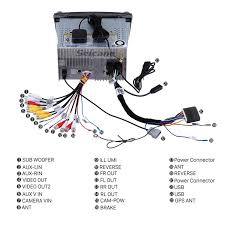 2013 subaru outback backup camera wiring diagram 2013 mini cooper