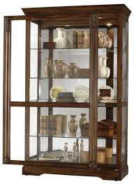 wall mounted kitchen display cabinets wall mounted curio cabinet you ll in 2021 visualhunt