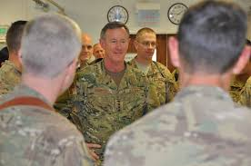 file u s navy adm william h mcraven center the commander of