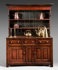 Kitchen Furniture Names Antique Kitchen Furniture At Reindeer Antiques Reindeer Antiques