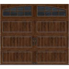 10x10 garage door garage doors garage doors openers u0026 accessories the home depot