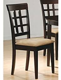 chair dining room kitchen dining room chairs amazon com