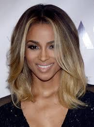 haircut ahould medium hairstyles 2018 trendy celebrity medium length haircuts