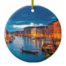 boat ornaments u0026 keepsake ornaments zazzle