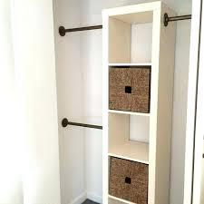ikea closet storage storage planner ikea wardrobe planner malaysia familijna info
