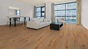 Kensington Manor Laminate Flooring by Laminate Flooring Before And After Home Design Inspirations