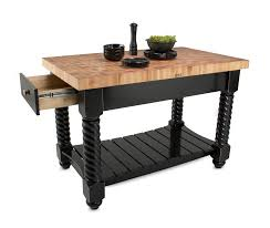 boos block kitchen island boos tuscan isle kitchen island with end grain maple top