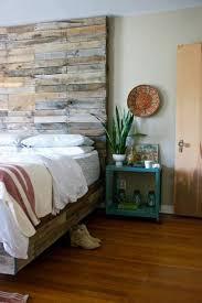 build bedroom furniture getpaidforphotos com