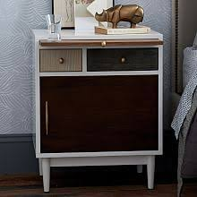 West Elm Bedroom Furniture by 161 Best Mcm Images On Pinterest West Elm Bedroom Furniture And