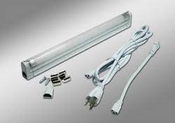 t5 fluorescent light fixtures fluorescent lighting fixture manufacturers suppliers traders of