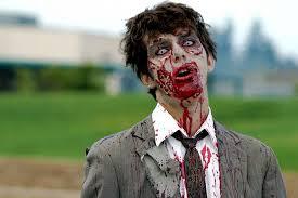 Zombie Chef Halloween Costume 10 Halloween Costume Ideas 2014