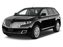 lexus rx 350 price 2012 uae 2011 lincoln mkx gas mileage the car connection