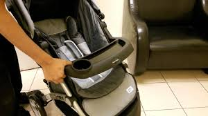 scr1 stroller 2014 youtube