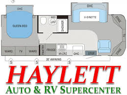 2011 jayco melbourne 28f class c coldwater mi haylett auto and rv