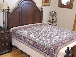 Indian Inspired Bedding Cheap Ethnic Duvet Find Ethnic Duvet Deals On Line At Alibaba Com