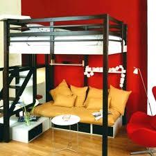 chambre ado lit 2 places chambre ado lit mezzanine lit mezzanine design 2 places lit