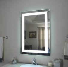 ledhrome bathroom vanity lights light bulbs for fixtureseiling bq