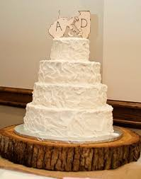 wedding cake toppers initials wedding cake toppers shaped in your state with your initials and