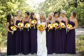 eggplant bridesmaid dresses long u2014 criolla brithday u0026 wedding