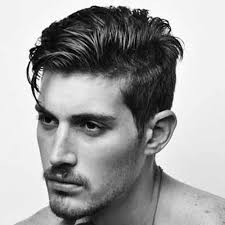 hair under cut with tapered side 17 classic taper haircuts men s hairstyles haircuts 2018