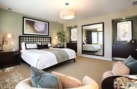 zen inspired spa bedroom design view in gallery zen inspired bedroom draws