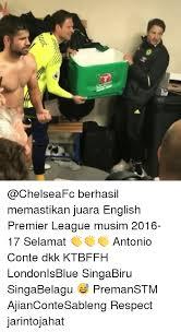 English Premier League Memes - 25 best memes about ktbffh ktbffh memes