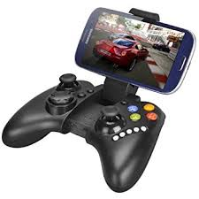 best deals black friday 2017 on samsung galaxy 6 edge in usa in reading temple amazon com megadream wireless bluetooth 3 0 game controller