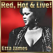 I Rather Go Blind By Etta James I U0027d Rather Go Blind U2013 Sri Label Group