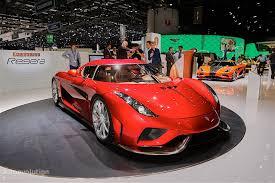 koenigsegg regera hybrid 1 500 hp koenigsegg regera burnout no gearbox autoevolution
