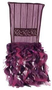 fancy chair covers 2044 best chair sashes and chair covers images on