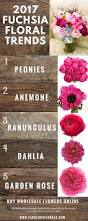 best 25 ranunculus wedding ideas on pinterest ranunculus