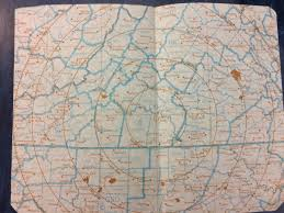 Richmond Va Zip Code Map by Weather Radar In Rural Virginia Revolutionized Storm Forecasts 40