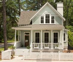 cottage home plans small cottage house designs homes floor plans