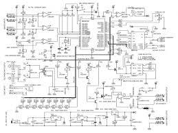 edwards 5721b wiring diagram diagram wiring diagrams for diy car