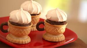how to make edible teacups kin parents www tablescapesbydesign
