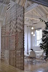 room partition designs 25 coolest room partition ideas architecture design