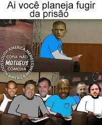 Prison Break Memes - the best prison break memes memedroid