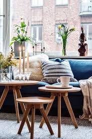 Home Design Interiors 519 Best Inspiring Home Details Images On Pinterest Design