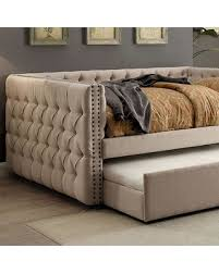 amazing deal on suzanne collection cm1028f bed full size daybed