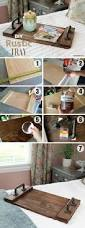 218 best home projects images on pinterest craft projects diy