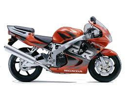 honda 919 honda cbr900rr 919 1996 1998 factory service u0026 shop manual
