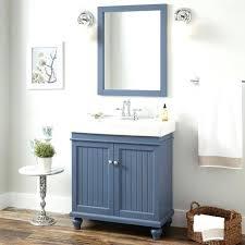Navy Blue Bathroom Vanity Navy Bathroom Vanity Amazg Cabet Hale Navy Bathroom Vanity Fannect