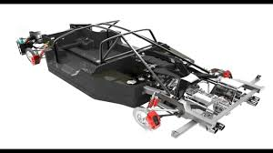 electric vehicles battery new prototype of electric cars without batteries with rechargeable