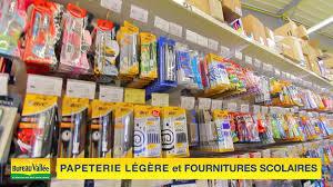 Luxe Bureau Vallée Tignieu Charmant Accueil Idées Bureau Vallée Rennes