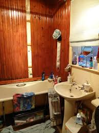 images about basement on pinterest ideas interior design
