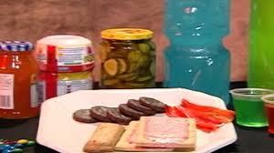 healthy u0027 diet best for adhd kids abc news