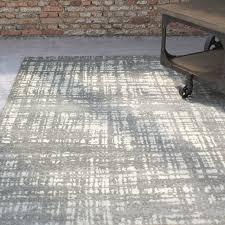 trent austin design dixon gray area rug u0026 reviews wayfair