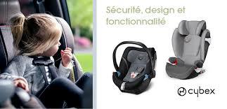 comparatif siege auto groupe 1 2 3 siège auto bébé et enfant pas cher roseoubleu fr