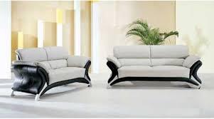 Ital Leather Sofa Beautiful White Italian Leather Sofa White Italian Leather Sofa